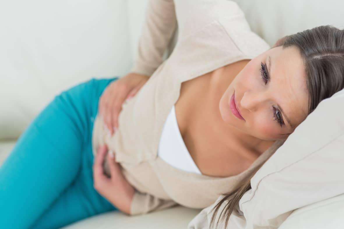 Menstrüasyon sonrası cinsel ilişki güvenli mi