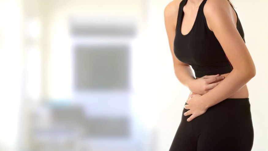 Menstrüasyondan sonra hamile kalabilir miyim