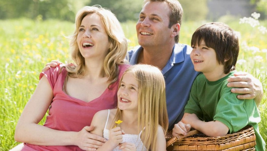Aile Planlaması Nedir