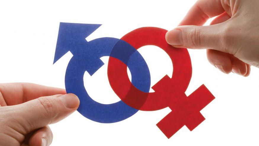 Bebeğin Cinsiyetini Seçmek (Belirlemek) Mümkün Müdür?