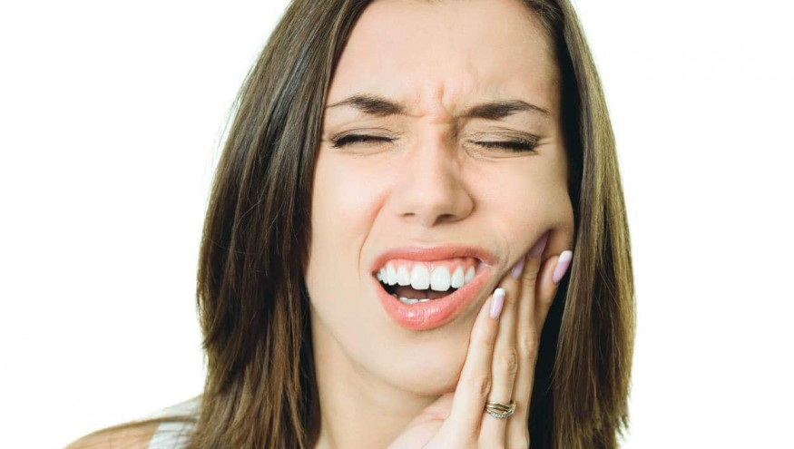 Hamilelikte Diş Ağrısı