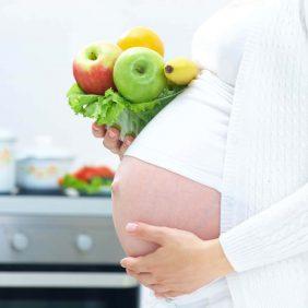 Hamilelikte Aşerme Neden Kaynaklanır