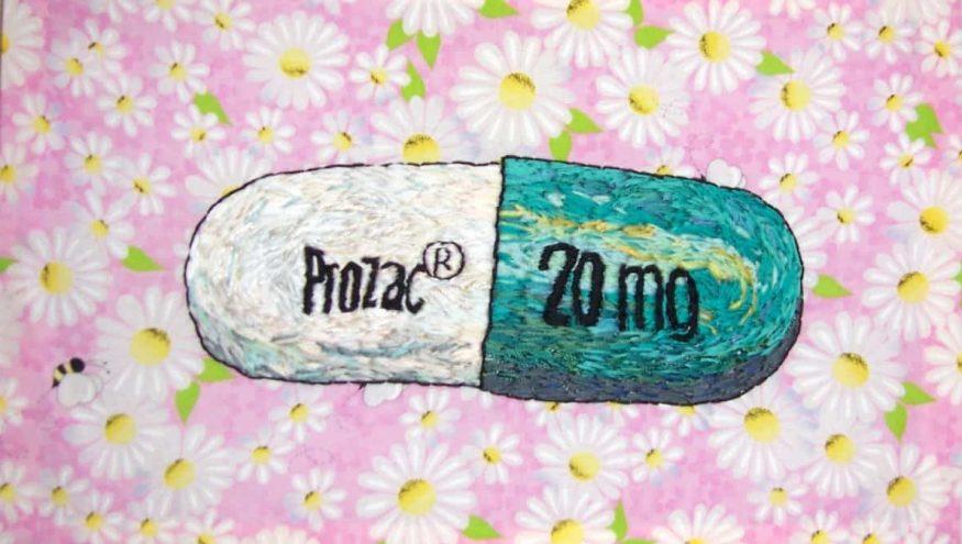 Hamilelikte Prozac (Fluoxetine) Kullanımı