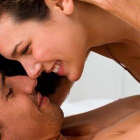 Hamilelikte İlaç Kullanımı ve Zararlı İlaçlar