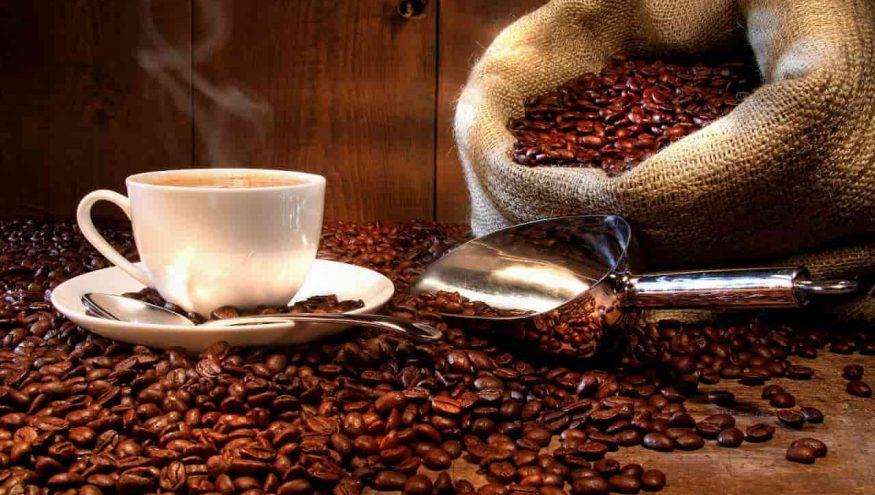 Hamilelikte Kahve İçmek Zararlı Mı?
