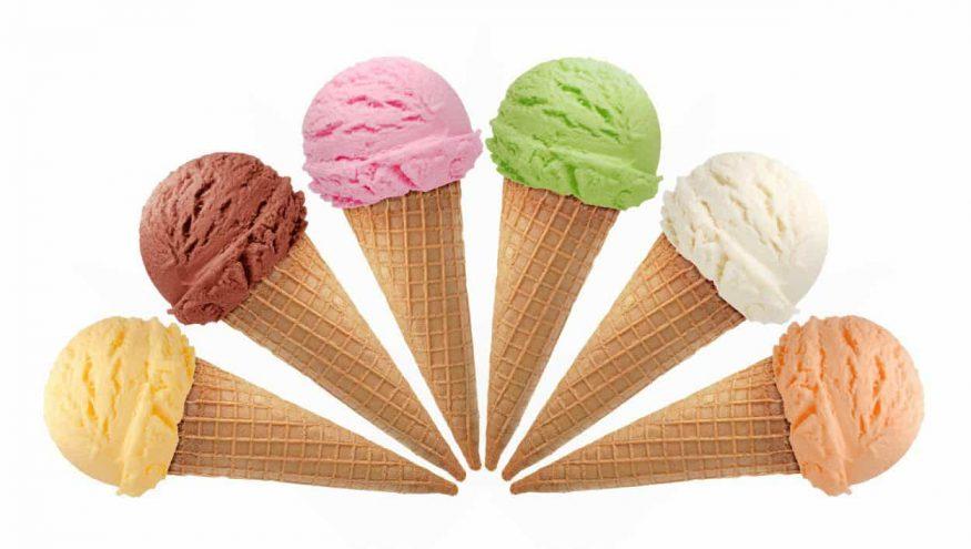 Hamilelikte Dondurma Yemek Zararlı Mı?