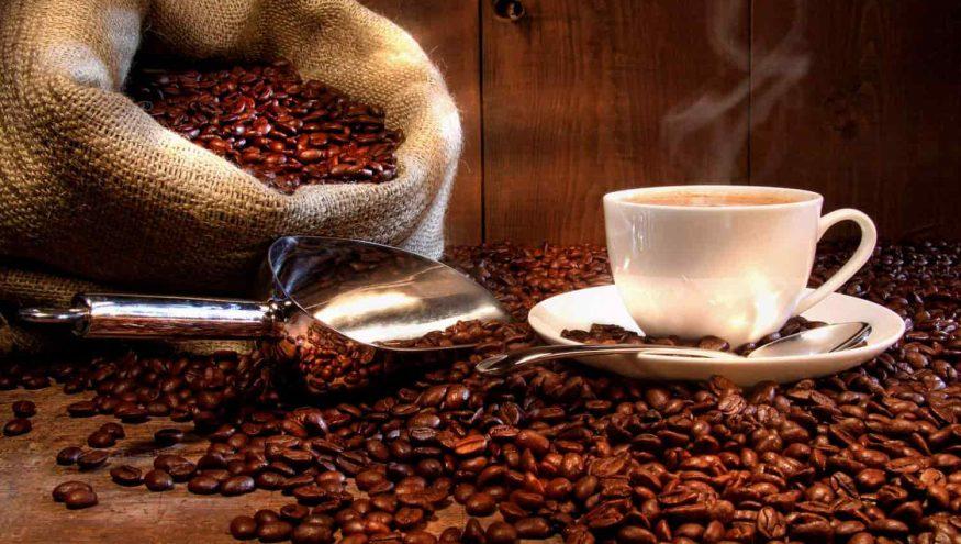 Hamilelikte Kafein Tüketimi