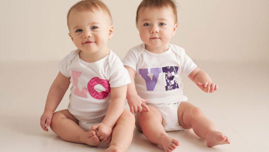 Tüp Bebekler Daha Mı Az Yaşıyor?