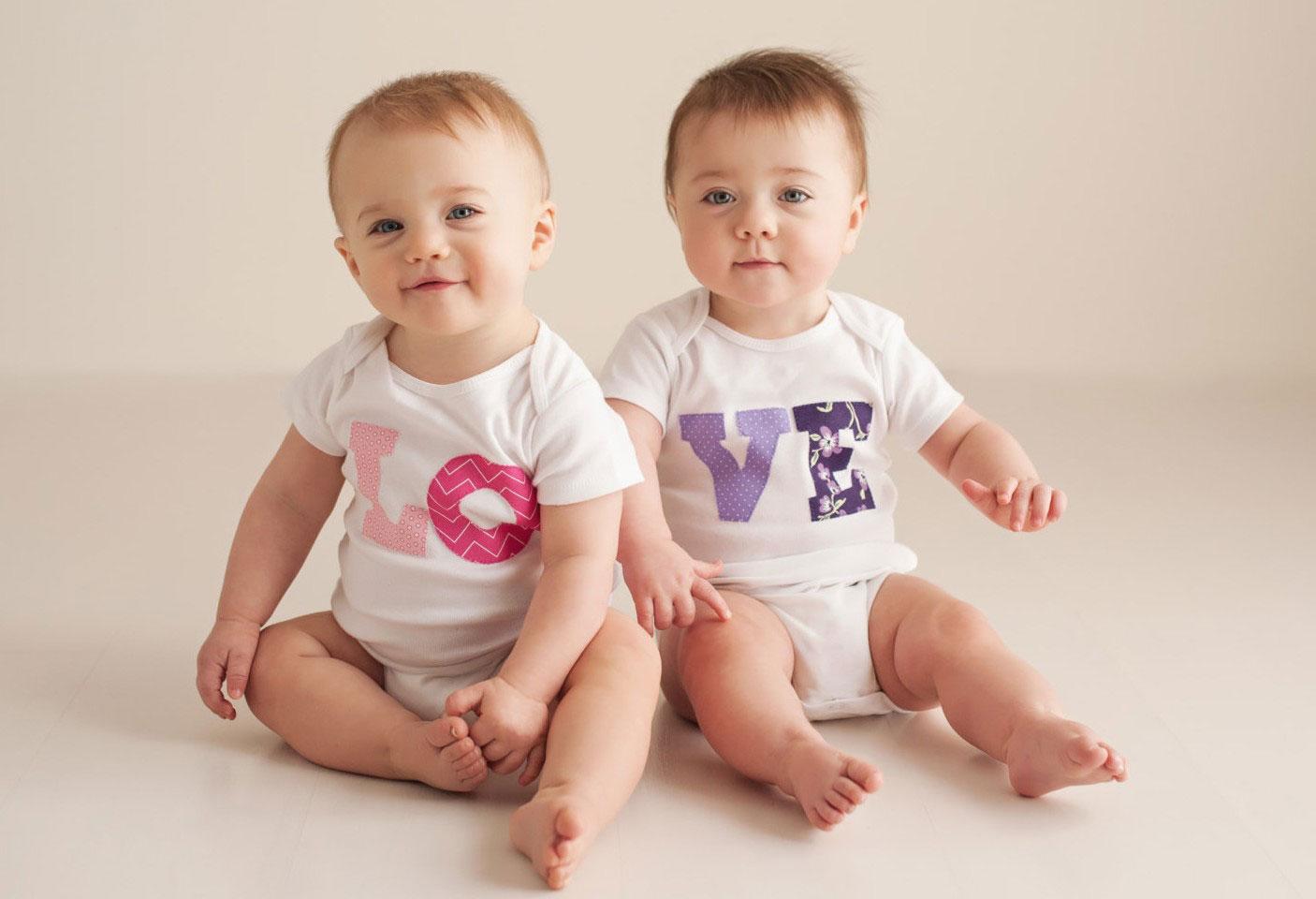 Tüp bebek diğer bebeklerden farklı mı