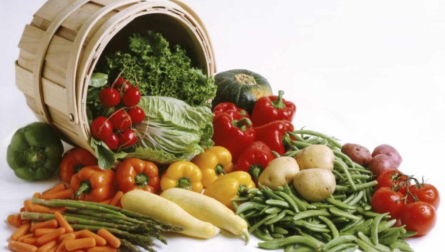 Hamilelikte Organik Beslenme ve Önemi