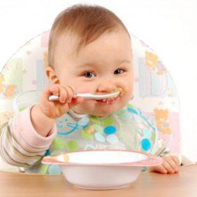 Hamilelik Belirtileri Ne Zaman Başlar ve İlk 3 Hamilelik Belirtisi Nedir?