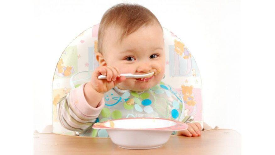 Tüp Bebek Tedavisi Yan Etkileri