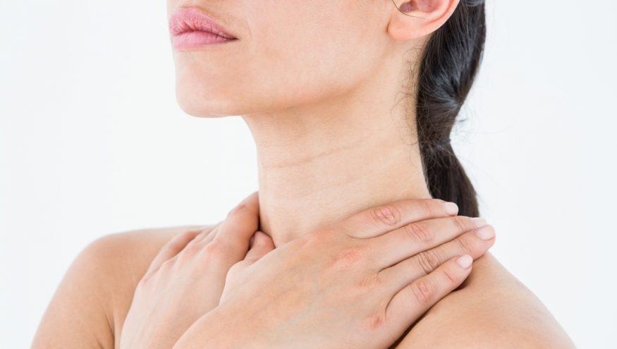 Biyo Özdeş Hormonların Kullanımı
