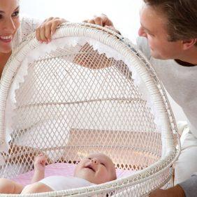 Doğum Kontrol Hapını İçmeyi Unutmak