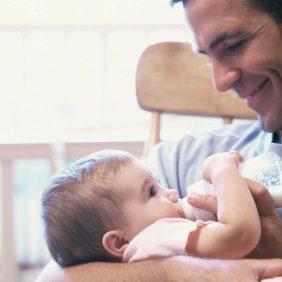 10 Madde ile Tüp Bebek Sonrası Hamilelik