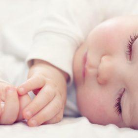 Tüp Bebek Sonrası Hamilelik