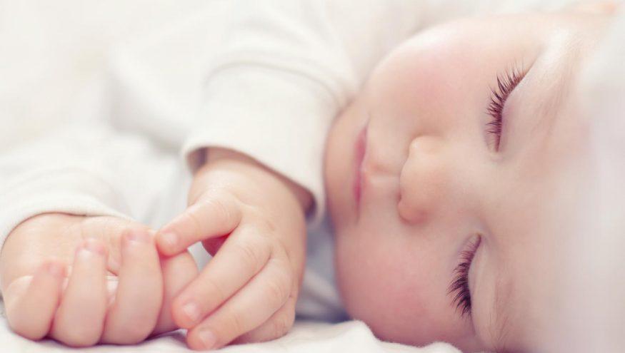 1-2 Yaş Arası Bebekler Ne Gibi Davranışlar Sergiler
