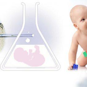 Tüp Bebek Kimlere Uygulanır
