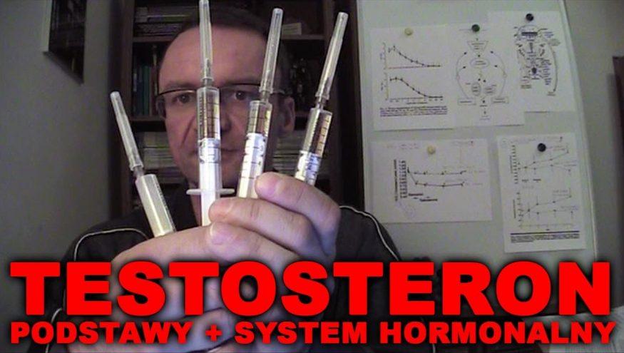 Testosteron Nasıl Değiştirilir?