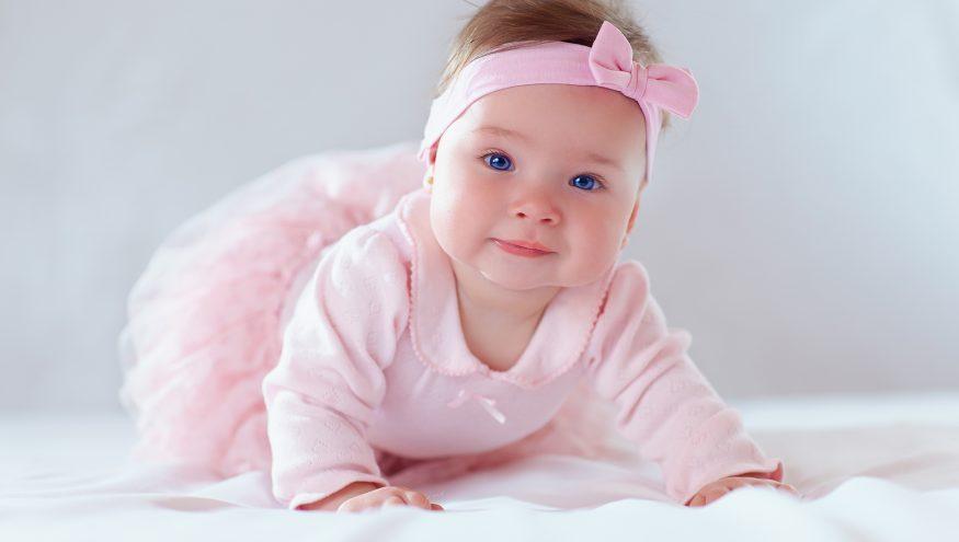 Ani Bebek Ölümü Sendromu Nedir? Nasıl Önlenir?