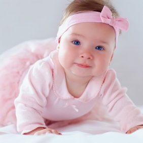 Her Bebek Emekler Mi?