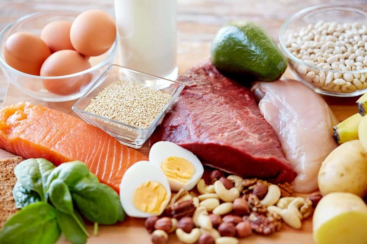İdrarda bir protein bulunursa, bunun anlamı nedir