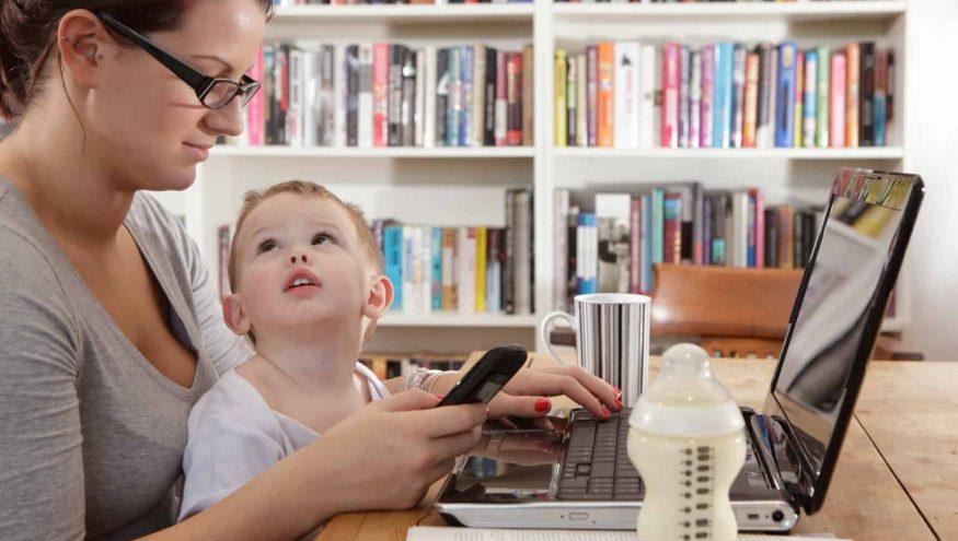 Süper Anne Sendromu Nedir?