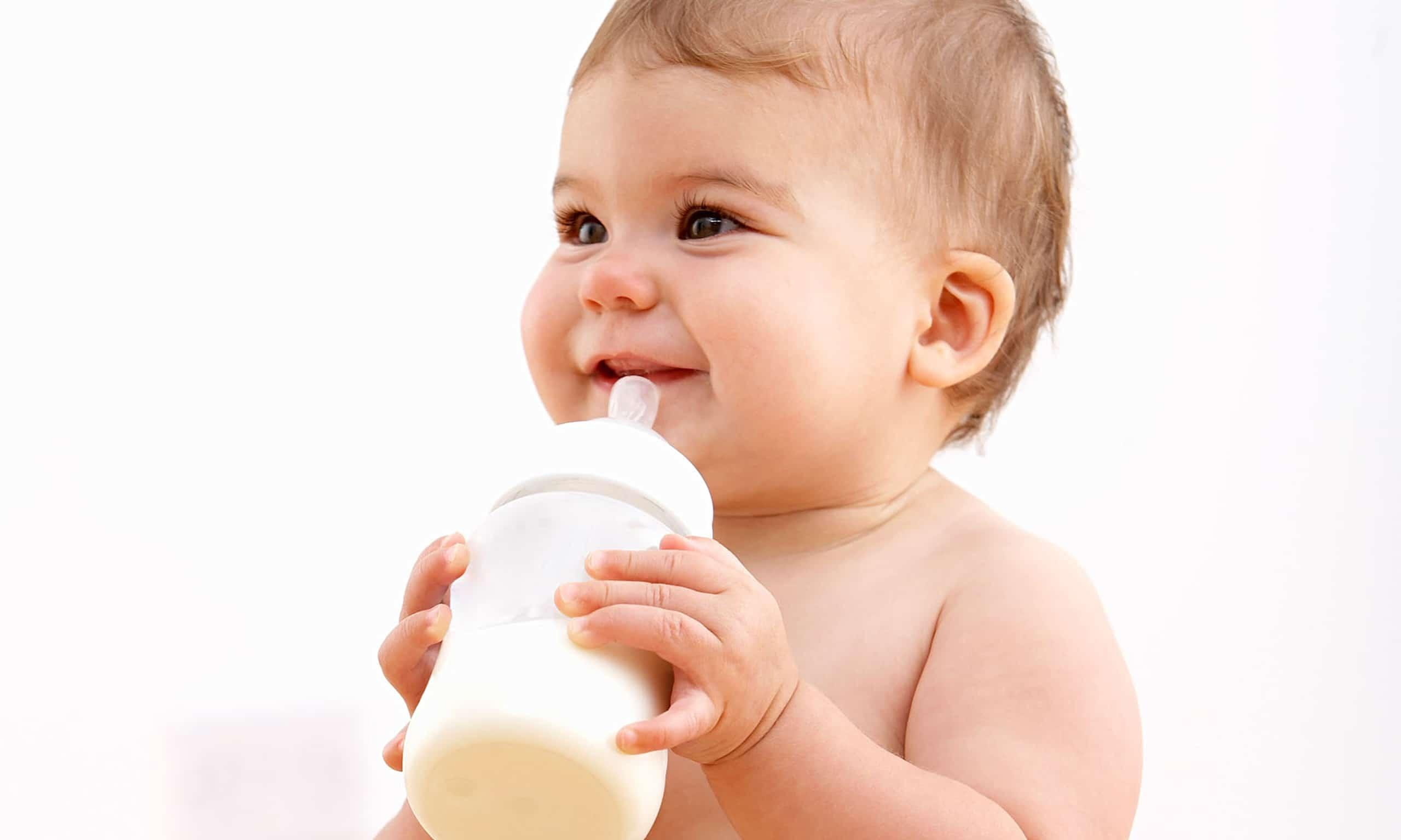 Hamilelikte dondurma yemek zararlı mı