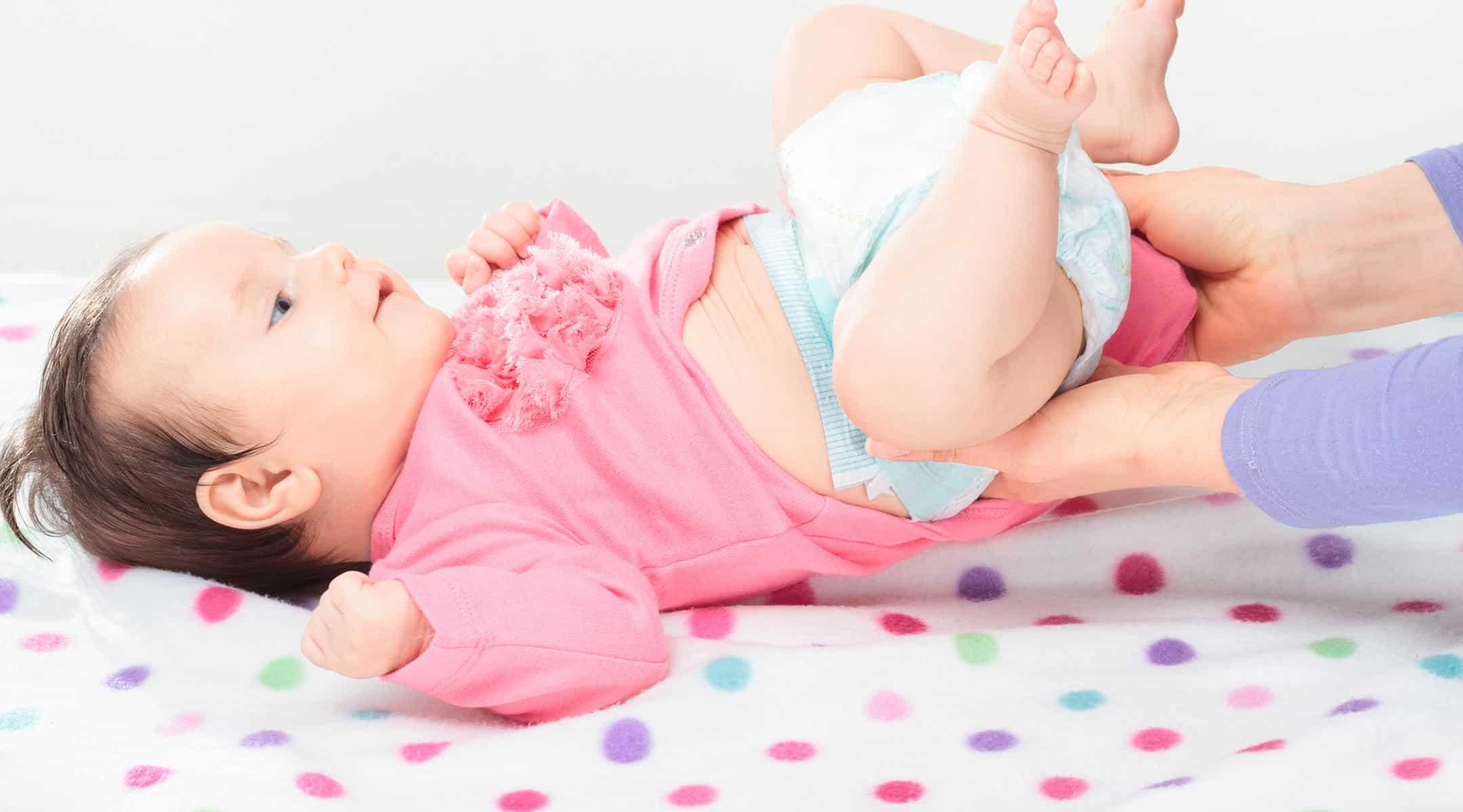 Hamilelik sırasında sıvı dışkı. Nedenleri ve Tedavisi