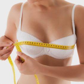 Endometrial Ablasyon Ameliyatı