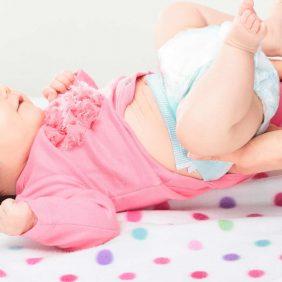Doğum Gebelikte Kaçıncı Haftada Olur?