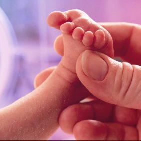Erken Doğum Nedir?