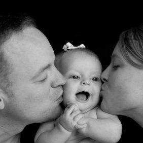 Hamilelik Döneminde Karın Sertleşmesi ve Belirtileri