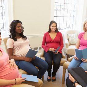 Sezaryen Doğumun Riskleri