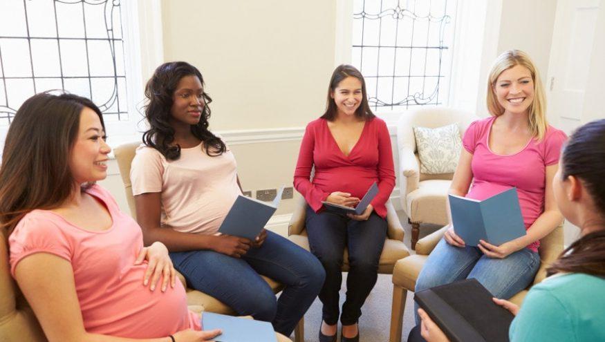 Hamilelikte En Yaygın Endişe Kaynakları Nelerdir?