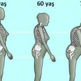 Hamilelikte Ağız Tadı Neden Değişir?