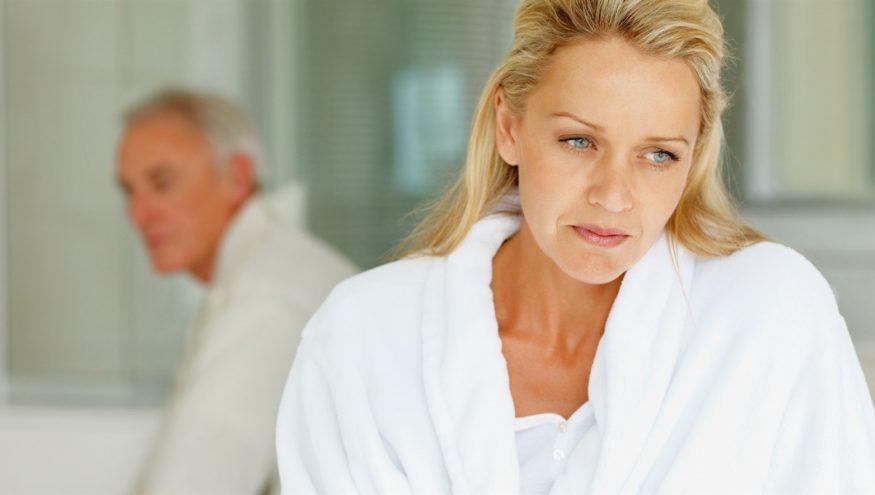 Menopozda Ortaya Çıkan Psikolojik Belirtiler Neler?