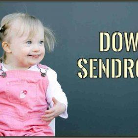 Down Sendromunu Tespit Etmede Ultrason