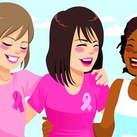 Kanser Hastalarında Palyatif Tedavi