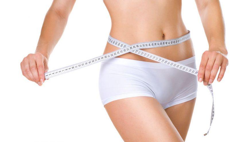 Liposuction Ameliyatıyla İlgili Bilinmesi Gerekenler