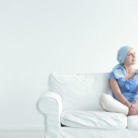 Jinekolojik Onkoloji – Jinekolojik Onkolog
