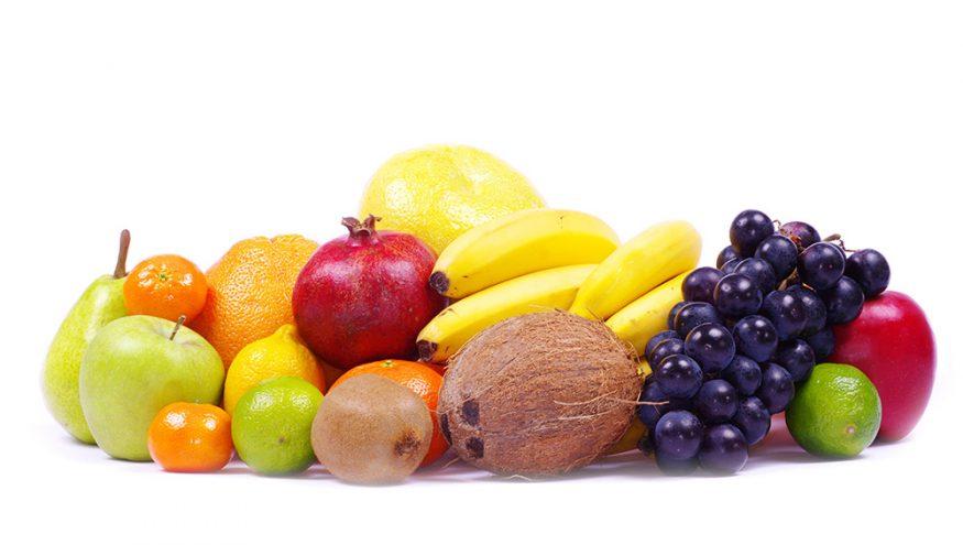 Hamilelikte Vitamin Hapları Kullanımı