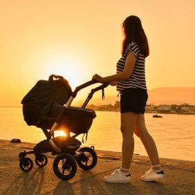 Tüp Bebek Tedavisinde Hamilelik Testi