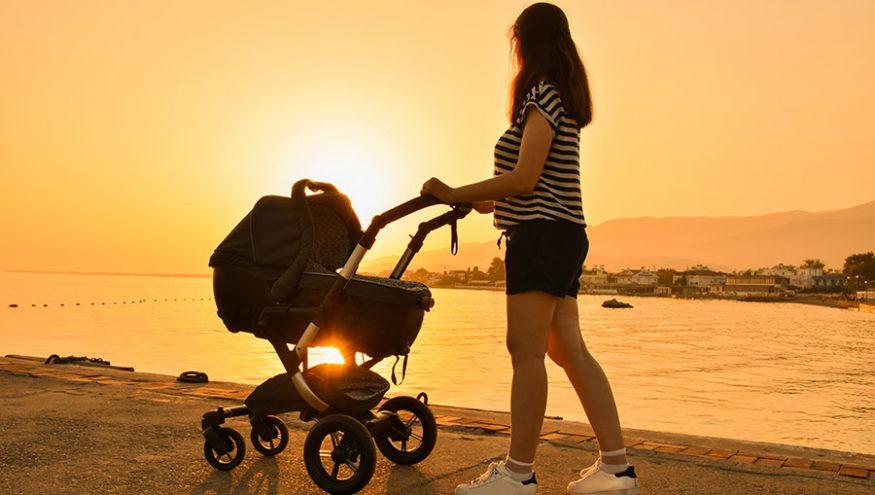 Bebek Arabası Seçiminde Dikkat Edilecek Unsurlar