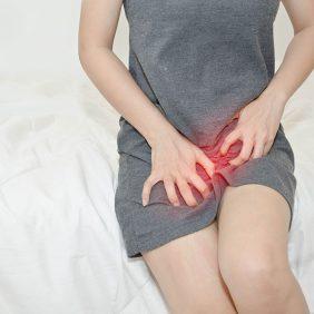 Hamilelikte Antibiyotik Kullanımı