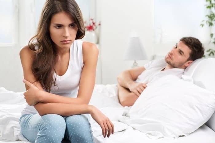 Kısırlık (İnfertilite) Tedavisi