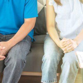 Hamilelikte Aşırı Kilonun Etkileri (Obezite)