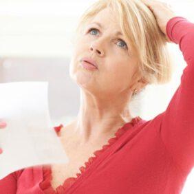 Erken Menopoz Nedir, Nedenleri Nelerdir?
