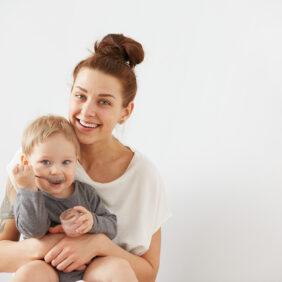 Bebeklerin Zihinsel Gelişimi İçin Neler Yapılmalıdır?