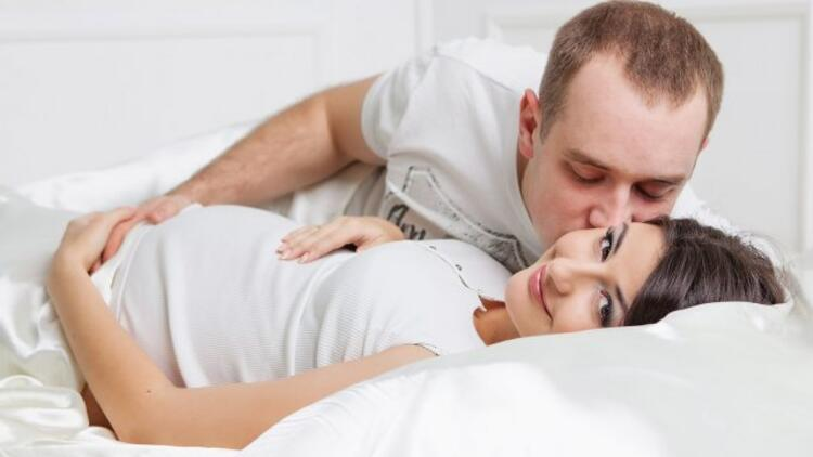 Hamilelikte Kaçıncı Aydan Sonra İlişkiye Girilmez?